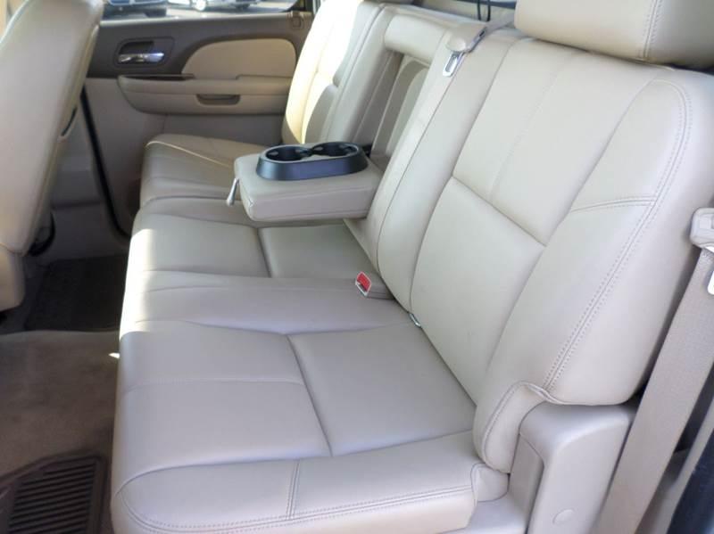 2011 GMC Sierra 1500 for sale at Farmington Auto Plaza in Farmington MO