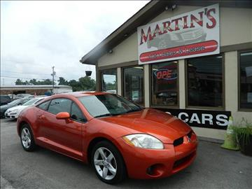 Martins Used Cars Shelbyville Ky