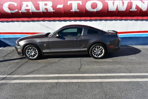 used 2014 ford mustang for sale in louisiana. Black Bedroom Furniture Sets. Home Design Ideas