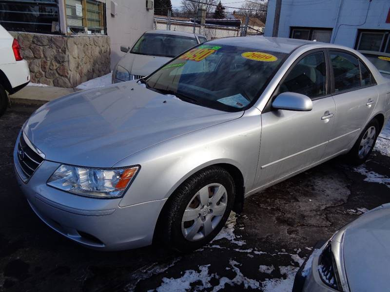 for milwaukee certified sale wi tucson htm hyundai used