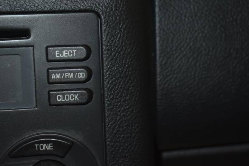2006 Pontiac G6 4dr Sdn - St James NY