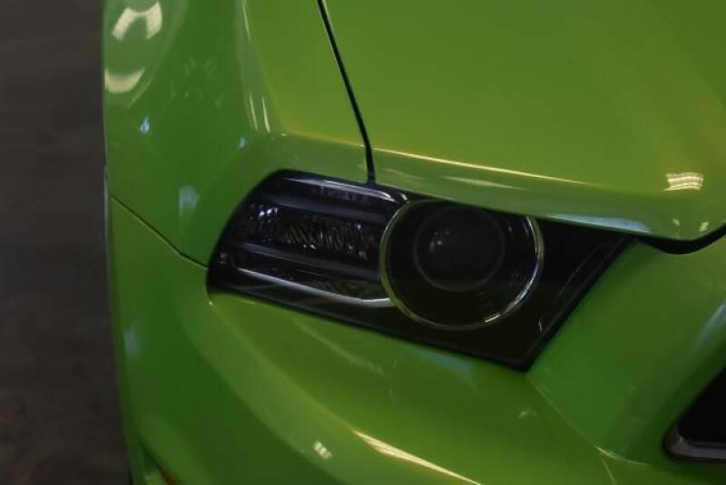 2013 Ford Mustang 2dr Conv V6 - St James NY