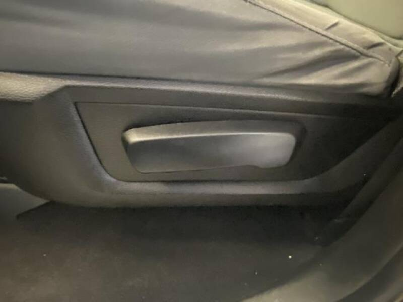 "2014 RAM Ram Pickup 1500 4WD Quad Cab 140.5"" Express - St James NY"