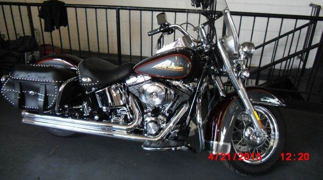 Harley Dealer Paterson Nj >> Used Motorcycles For Sale - CycleSearch.com