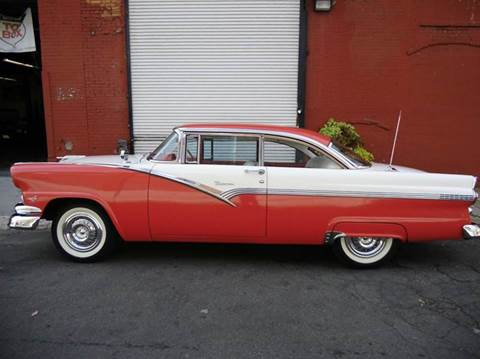 1956 ford fairlane for sale   carsforsale
