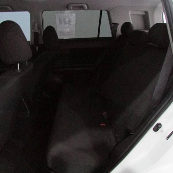 2008 Scion xB 4dr Wagon 5M - Las Vegas NV