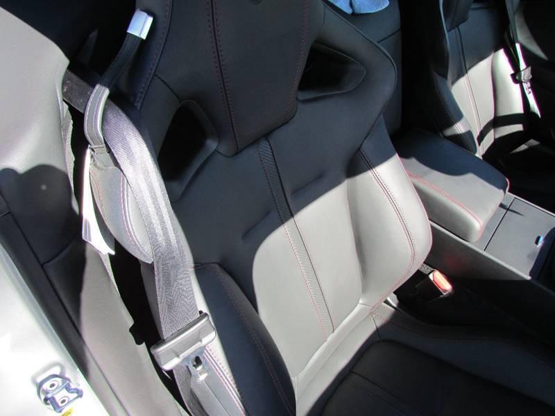 2017 Jaguar F-TYPE AWD R 2dr Coupe - Las Vegas NV