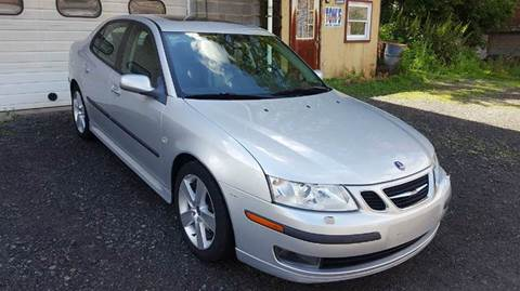 Saab For Sale >> Saab For Sale Carsforsale Com