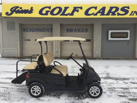 Used Golf Carts For Sale Reedsville Used Pickup Trucks Brillion Wi