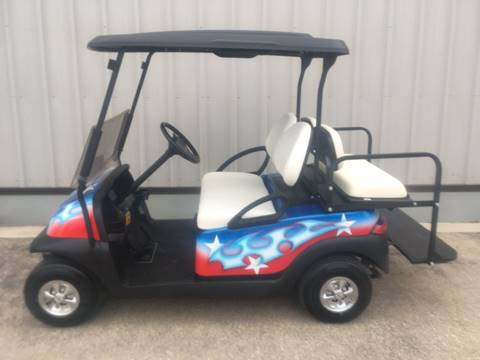 Jim's Golf Cars & Utility Vehicles on ebay motors parts accessories, ebay ezgo golf cart parts, golf parts and accessories, ebay motors gas golf carts, ebay motors batteries, custom ez go accessories,