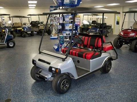 2003 Club Car DS for sale in Depere, WI
