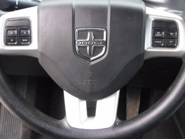 2014 Dodge Charger SE 4dr Sedan - Duluth GA