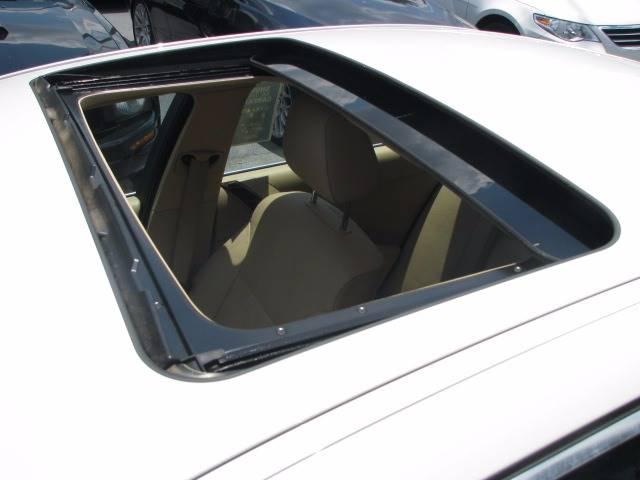 2007 BMW 5 Series 530i 4dr Sedan - Duluth GA
