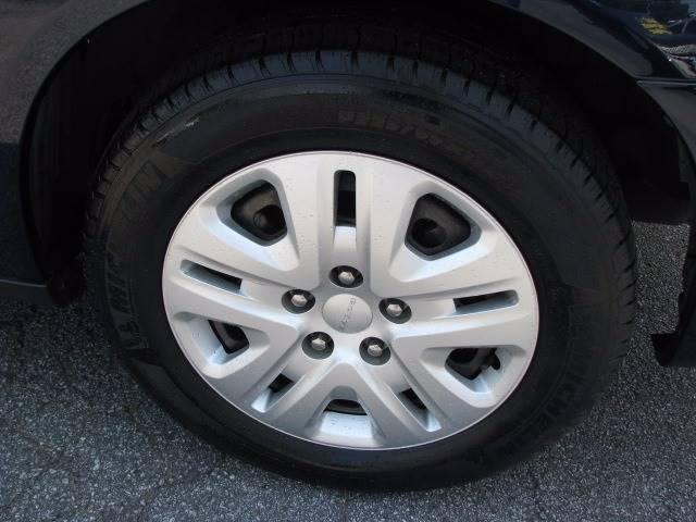 2014 Dodge Grand Caravan American Value Package 4dr Mini-Van - Duluth GA