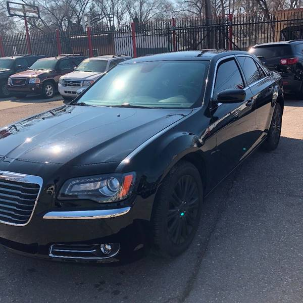 in s sale view chrysler by hill dealer for rock