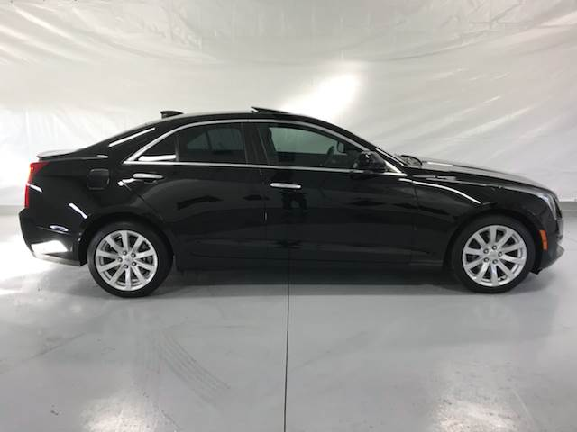 carsforsale for cadillac in tx com sale garland ats