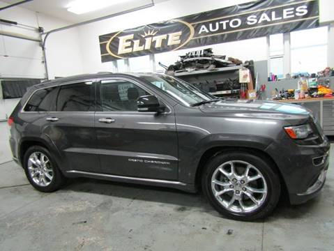 Used Car Dealerships Idaho Falls >> Elite Auto Sales Car Dealer In Idaho Falls Id
