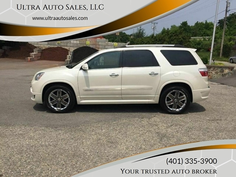 suv for sale in cumberland ri ultra auto sales llc cumberland ri ultra auto sales llc