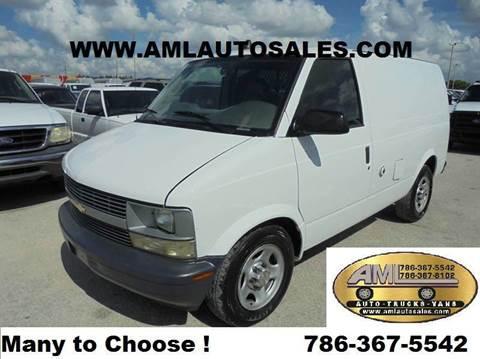 1999 chevrolet astro for sale in altavista va carsforsale com rh carsforsale com 1999 Chevy Astro Van 1999 Chevy Astro Van Problems