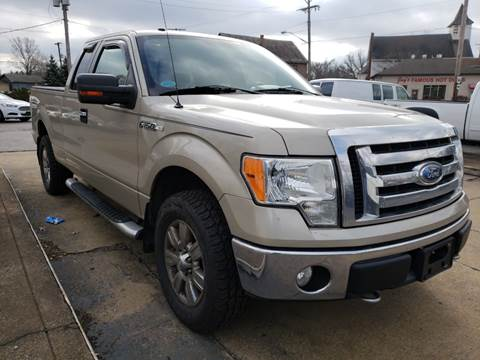 used cars north lima used pickups for sale canfield oh north lima oh colonial auto sales. Black Bedroom Furniture Sets. Home Design Ideas