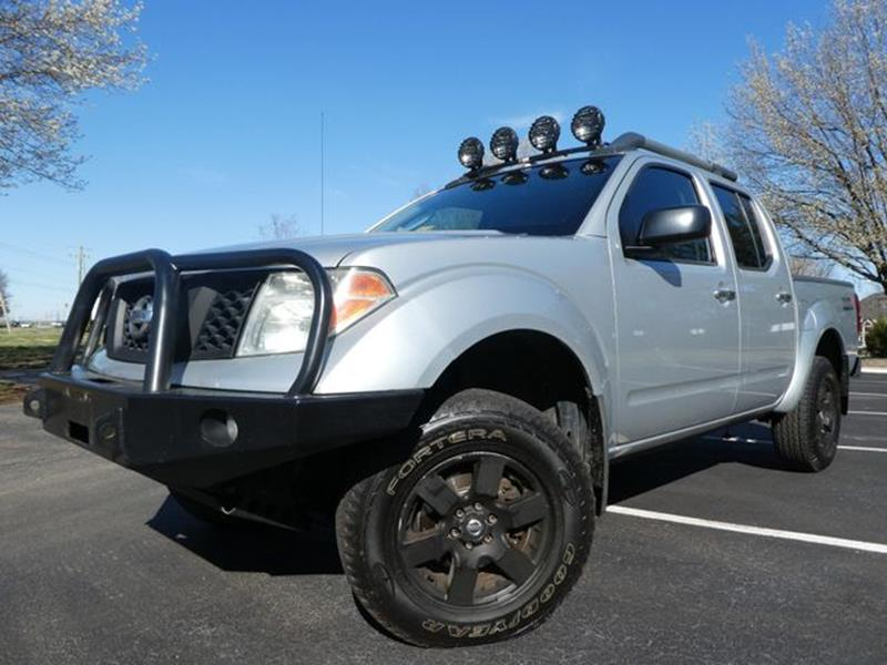 new for crew nissan in heated leather sl frontier british sale inventory seats columbia river campbell navigation cab