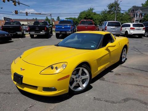 Leesburg Auto Import >> Leesburg Auto Import Car Dealer In Leesburg Va
