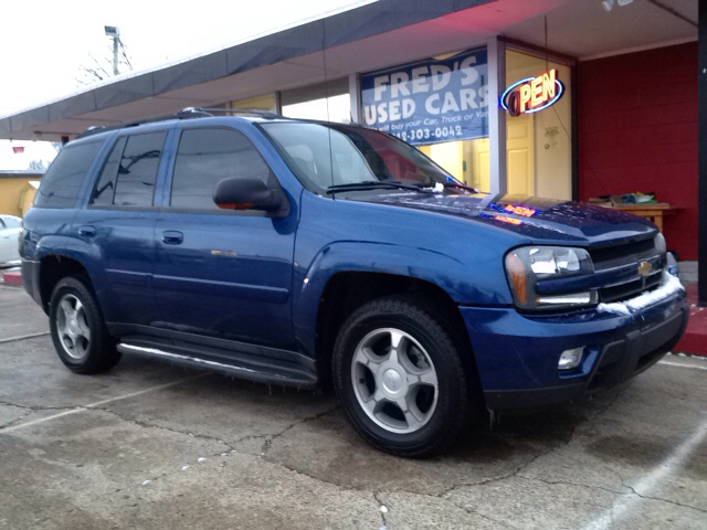 Fred S Used Cars Evansville In