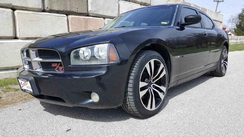 r cargurus exterior pictures cars t pic worthy dodge gallery of charger picture