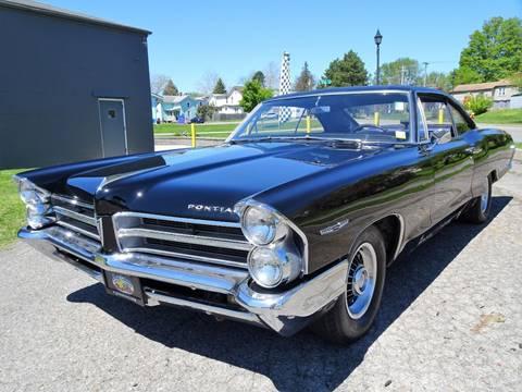 Used Pontiac Catalina For Sale Carsforsalecom