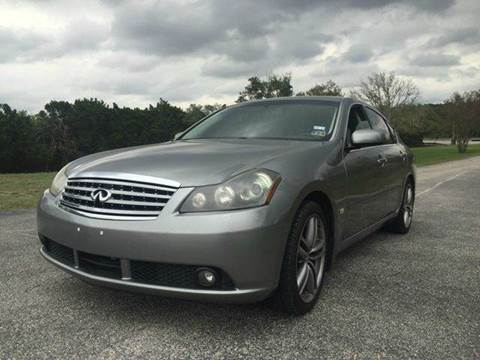 infiniti m35 for sale in austin tx austinite auto sales austinite auto sales