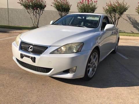 Lexus Used Cars Bad Credit Auto Loans For Sale Austin
