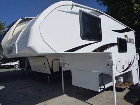 2018 Lance 650 for sale in Grants Pass, OR