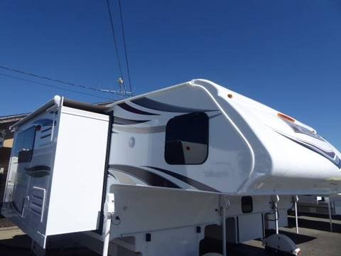 2018 Lance 995 for sale in Grants Pass, OR