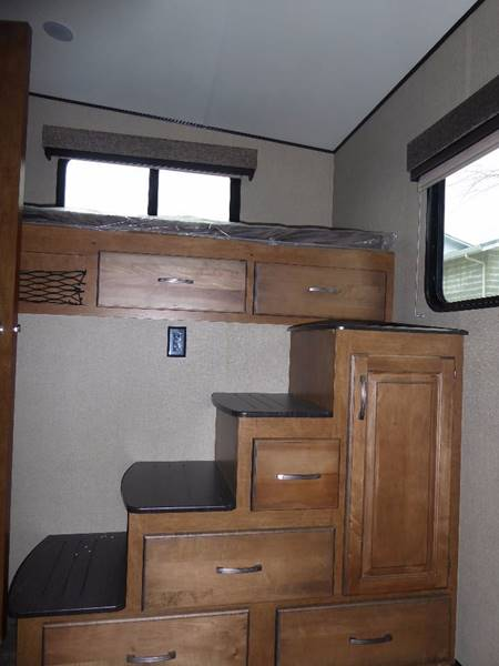 2017 Grand Design Reflection 311BHS Fifth Wheel - Grants Pass OR