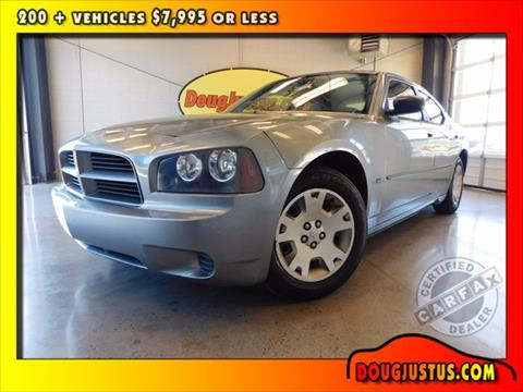 2006 Dodge Charger for sale in Knoxville, TN