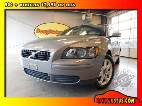2006 Volvo S40 for sale in Knoxville, TN