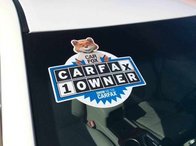 2012 Toyota Camry XLE 4dr Sedan - Lyman SC