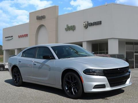 2019 Dodge Charger for sale in Alto, GA