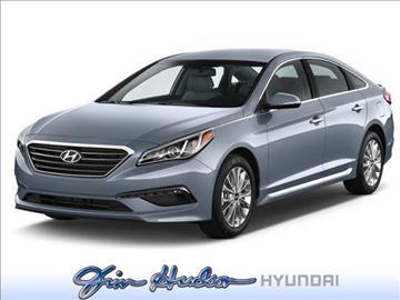 2015 hyundai sonata for sale in south carolina for Windham motors florence sc