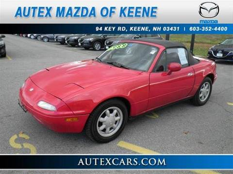 pa in for pittsburgh mazda miata sale com carsforsale mx
