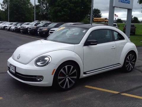 volkswagen beetle for sale in new hampshire - carsforsale®
