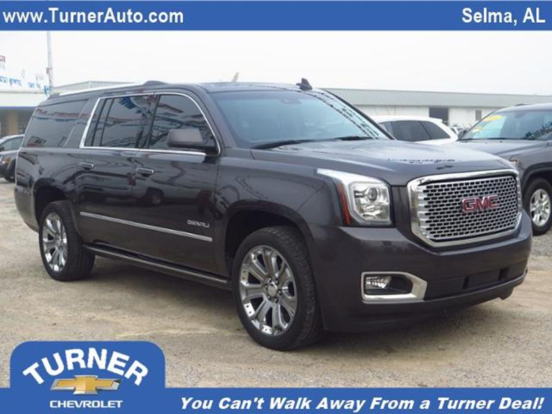 Gmc Used Cars financing For Sale Clanton Best Cars Inc