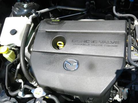 2014 Mazda MAZDA5 for sale in Clanton, AL