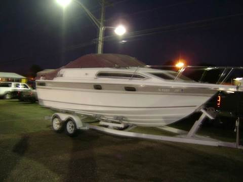 used boats watercraft for sale in texarkana tx. Black Bedroom Furniture Sets. Home Design Ideas