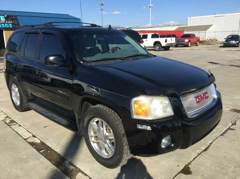 short tulsa crew vehicle drive inc photo box marc ok buick dealer sle wheel cab vehicledetails in new gmc canyon miller
