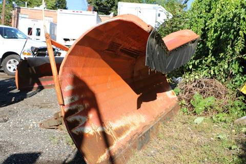 VIKING CIVES USA for sale in Pittsfield, MA