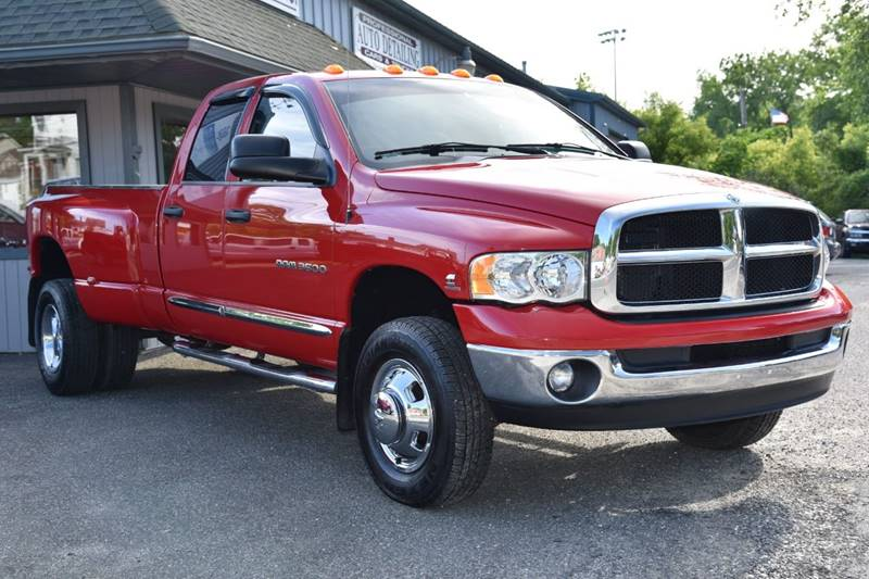 Used Trucks For Sale In Ma >> Kels Auto Sales Inc Used Cars Pittsfield Ma Dealer