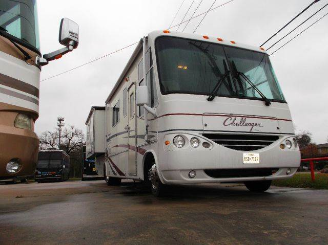 2001 Damon CHALLENGER 339 for sale at Texas Best RV in Humble TX