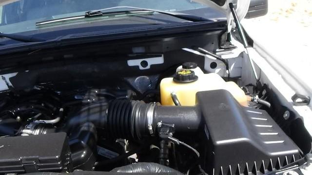 2012 Ford F-150 4x2 STX 4dr SuperCab Styleside 6.5 ft. SB - Mesa AZ