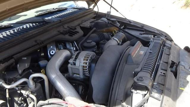 2006 Ford F-350 Super Duty Lariat - Mesa AZ